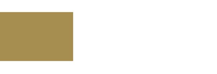 Dunham McCarthy