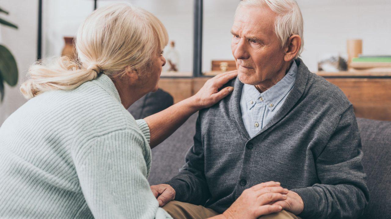 https://dm-legal.co.uk/wp-content/uploads/2020/09/dementia-1280x720.jpg