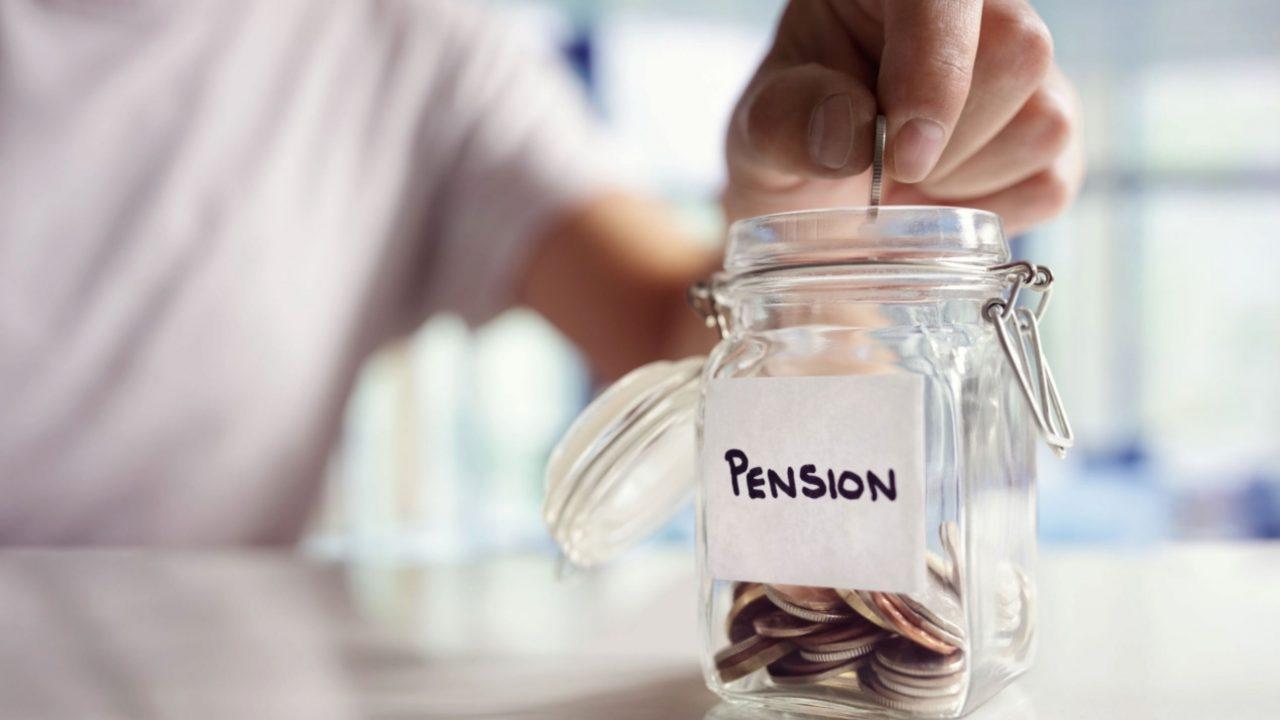 https://dm-legal.co.uk/wp-content/uploads/2021/06/pension2-1280x720.jpg